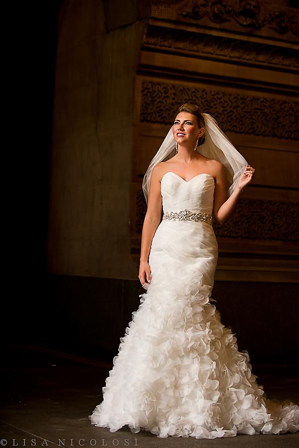 Lisa Nicolosi Long Island Wedding & Children Photographer
