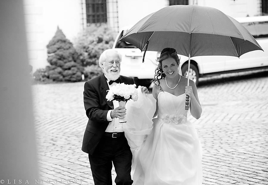 Long Island Wedding Photographer Lisa Nicolosi