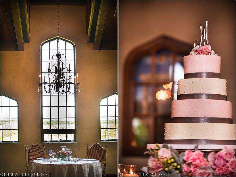 Long Island Wedding Photographer - Wedding at Raphael Vineyard and Winery