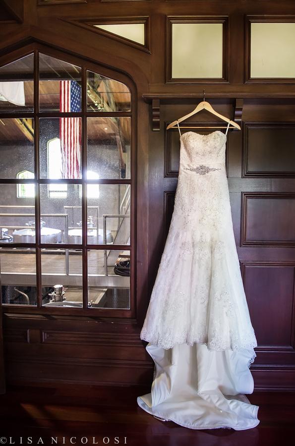 Wedding at Raphael Vineyard Peconic NY (1 of 129)