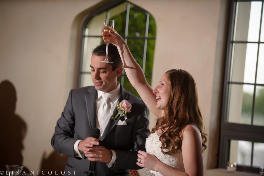 Wedding at Raphael Vineyard Peconic NY (111 of 129)