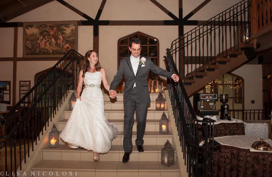 Wedding at Raphael Vineyard Peconic NY (112 of 129)