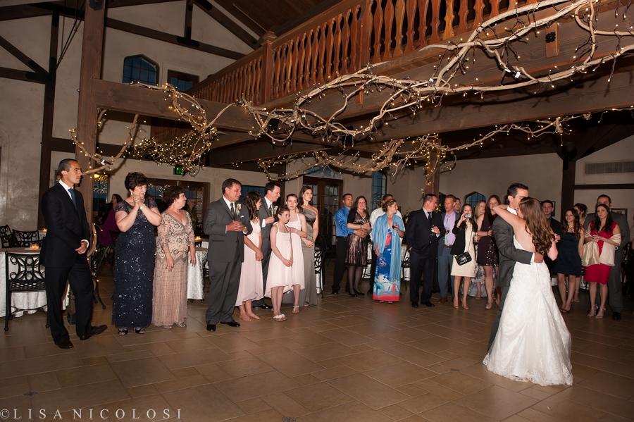 Wedding at Raphael Vineyard Peconic NY (113 of 129)