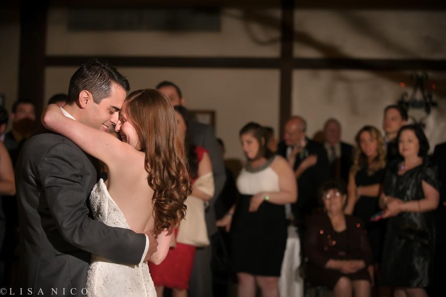 Wedding at Raphael Vineyard Peconic NY (114 of 129)