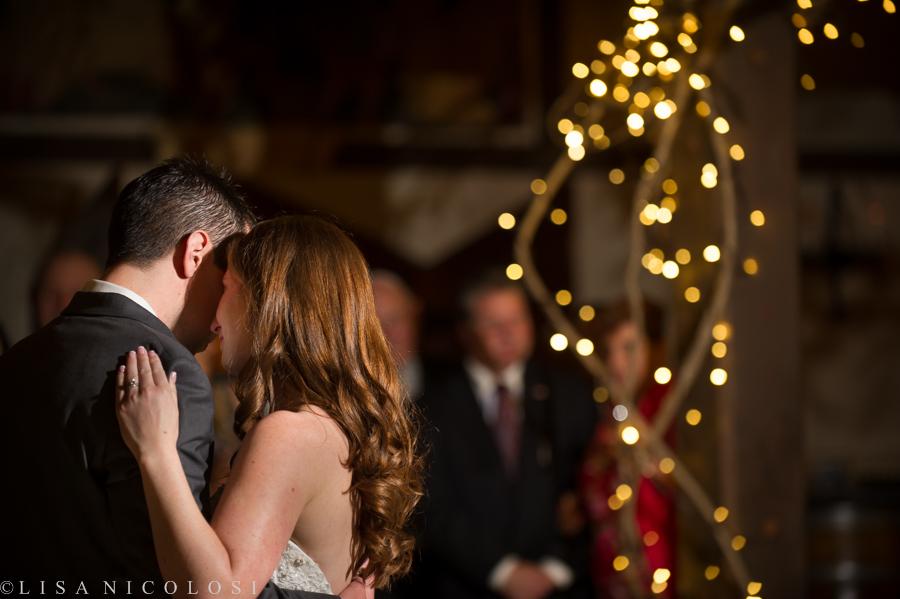 Wedding at Raphael Vineyard Peconic NY (115 of 129)
