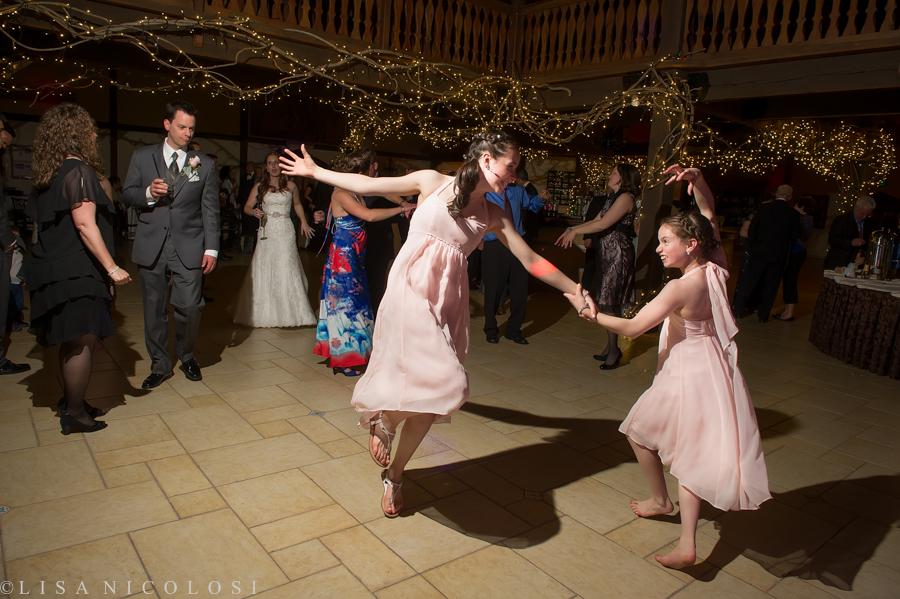 Wedding at Raphael Vineyard Peconic NY (120 of 129)