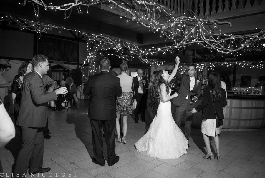 Wedding at Raphael Vineyard Peconic NY (121 of 129)