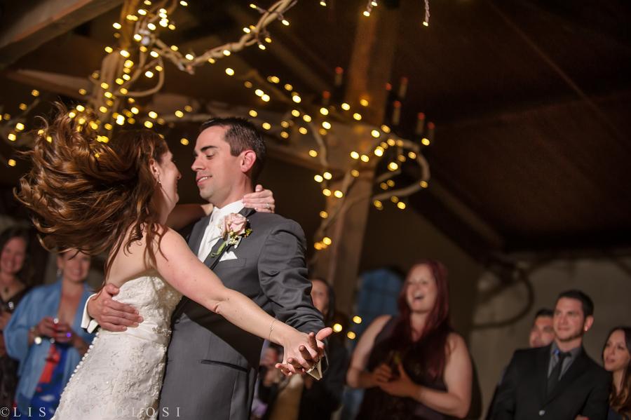 Wedding at Raphael Vineyard Peconic NY (122 of 129)
