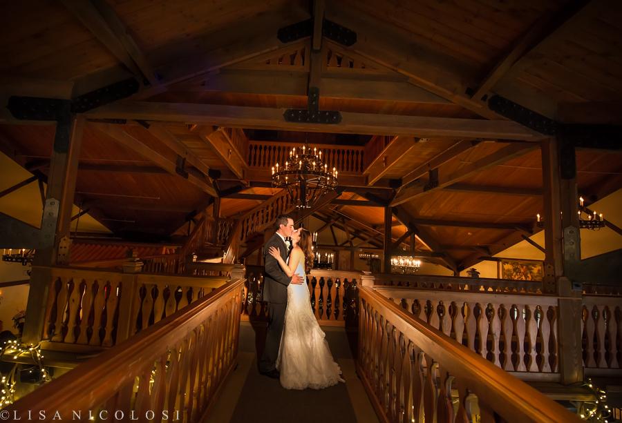 Wedding at Raphael Vineyard Peconic NY (123 of 129)