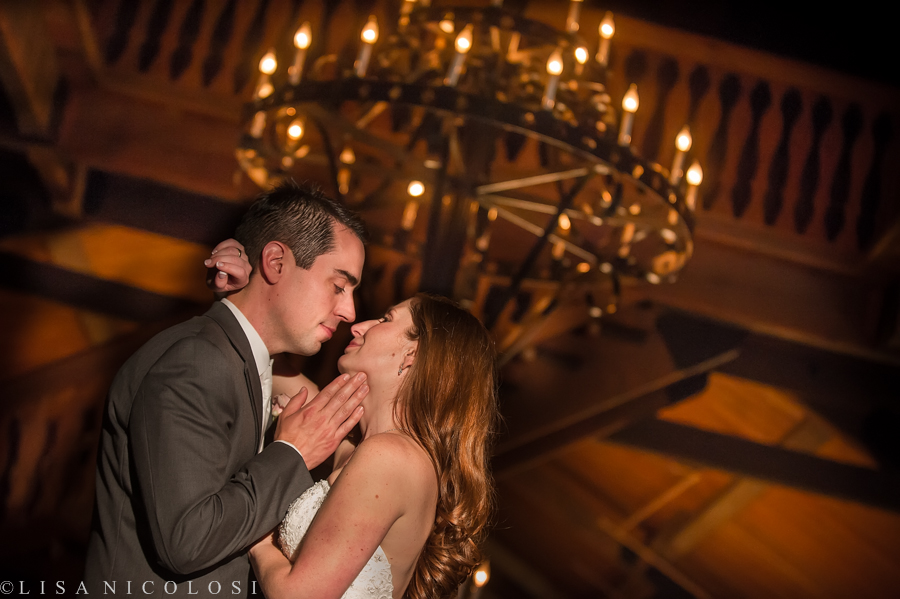 Wedding at Raphael Vineyard Peconic NY (124 of 129)