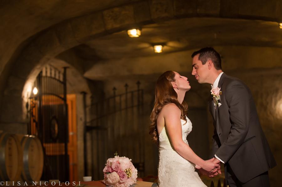 Wedding at Raphael Vineyard Peconic NY (125 of 129)