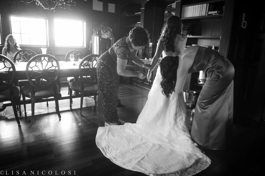 Wedding at Raphael Vineyard Peconic NY (16 of 129)