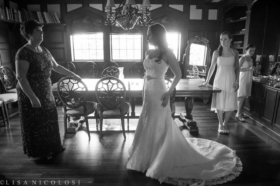 Wedding at Raphael Vineyard Peconic NY (17 of 129)