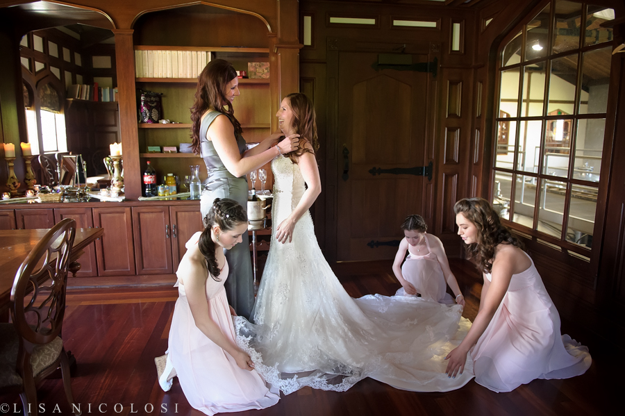 Wedding at Raphael Vineyard Peconic NY (18 of 129)