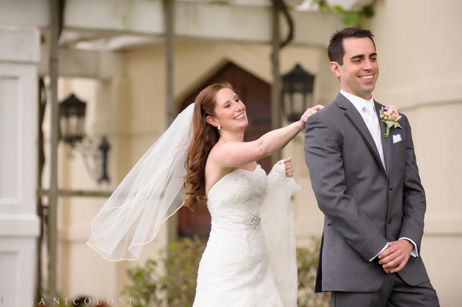 Wedding at Raphael Vineyard Peconic NY (33 of 129)