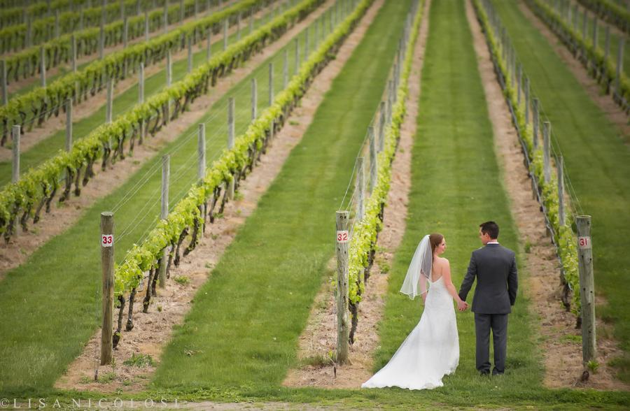 Wedding at Raphael Vineyard Peconic NY (45 of 129)
