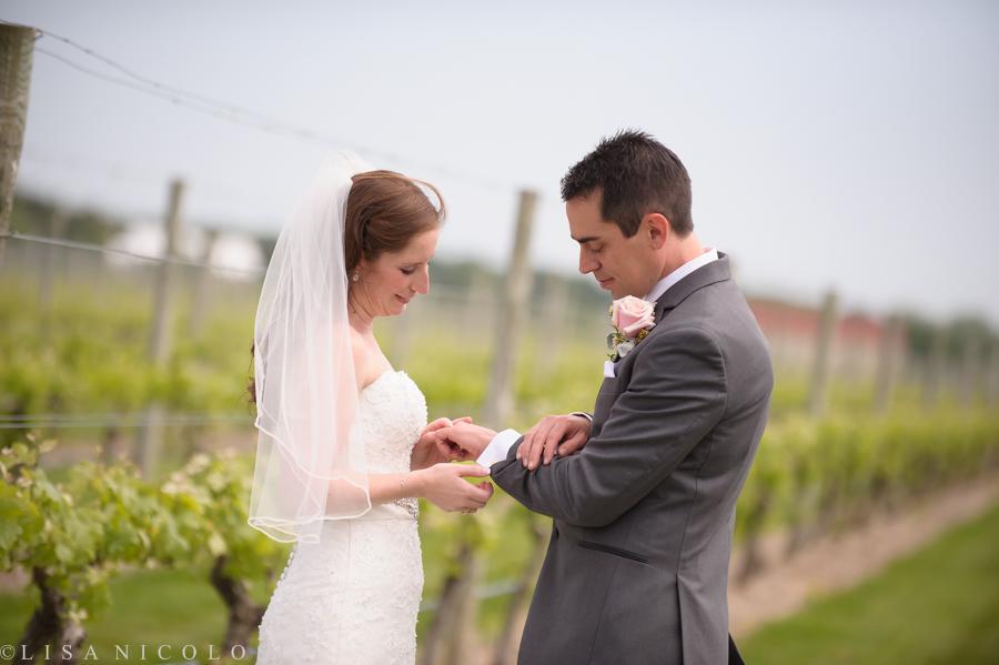 Wedding at Raphael Vineyard Peconic NY (46 of 129)