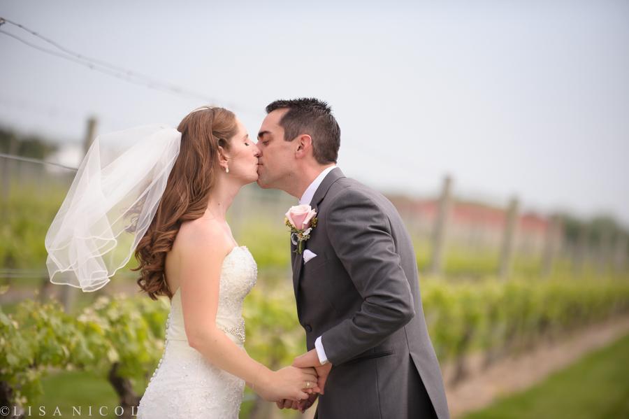Wedding at Raphael Vineyard Peconic NY (48 of 129)