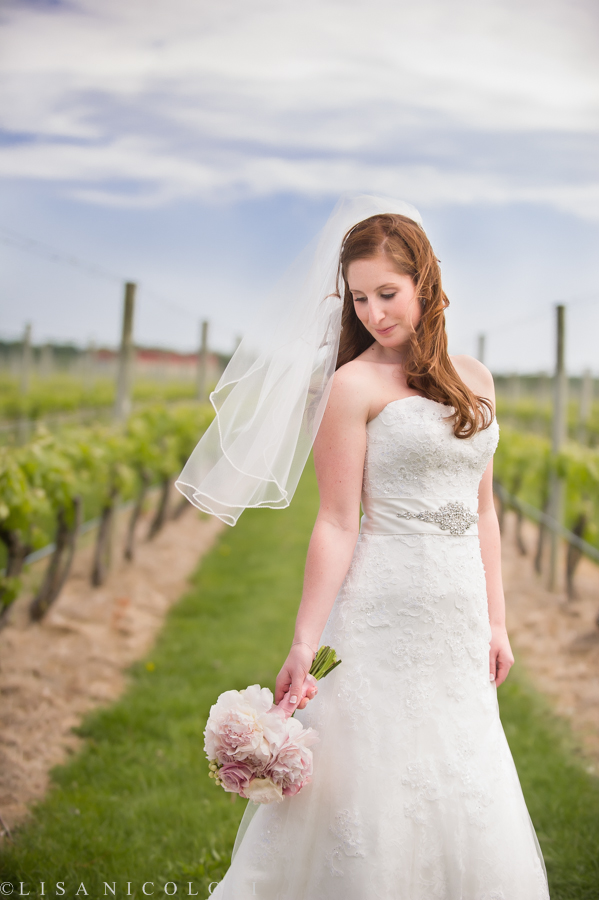 Wedding at Raphael Vineyard Peconic NY (50 of 129)