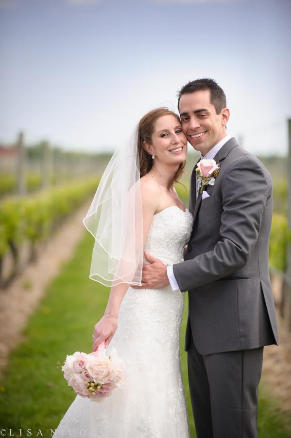 Wedding at Raphael Vineyard Peconic NY (54 of 129)
