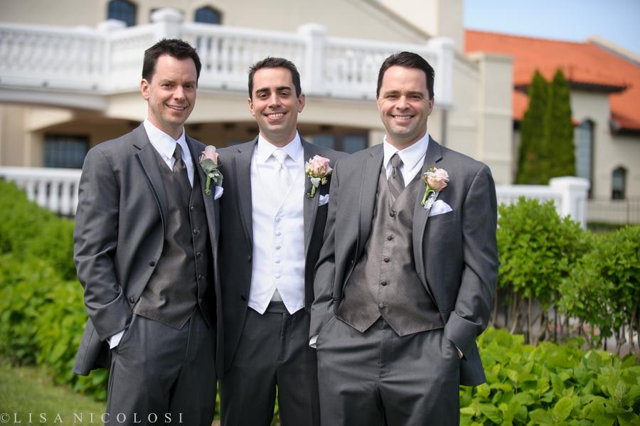 Wedding at Raphael Vineyard Peconic NY (59 of 129)