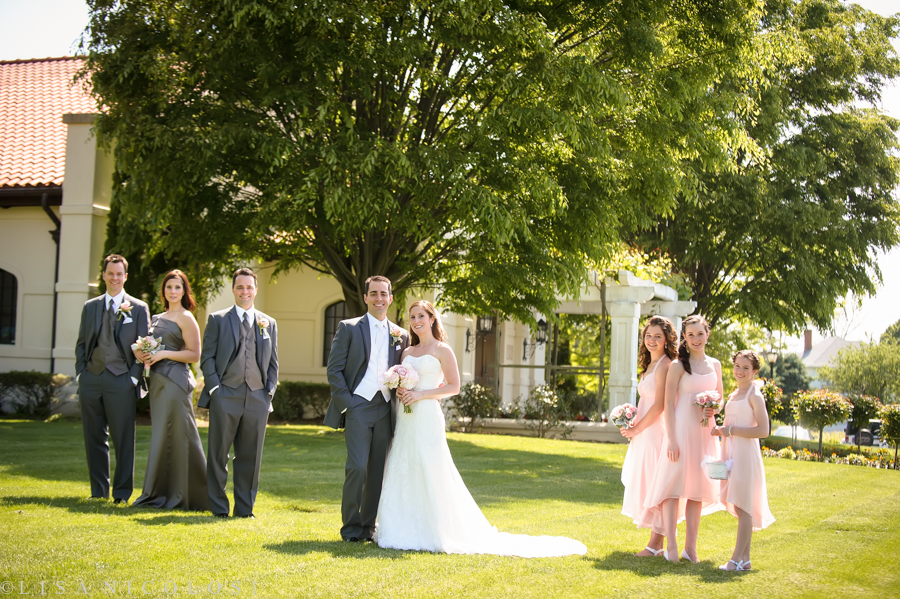 Wedding at Raphael Vineyard Peconic NY (60 of 129)