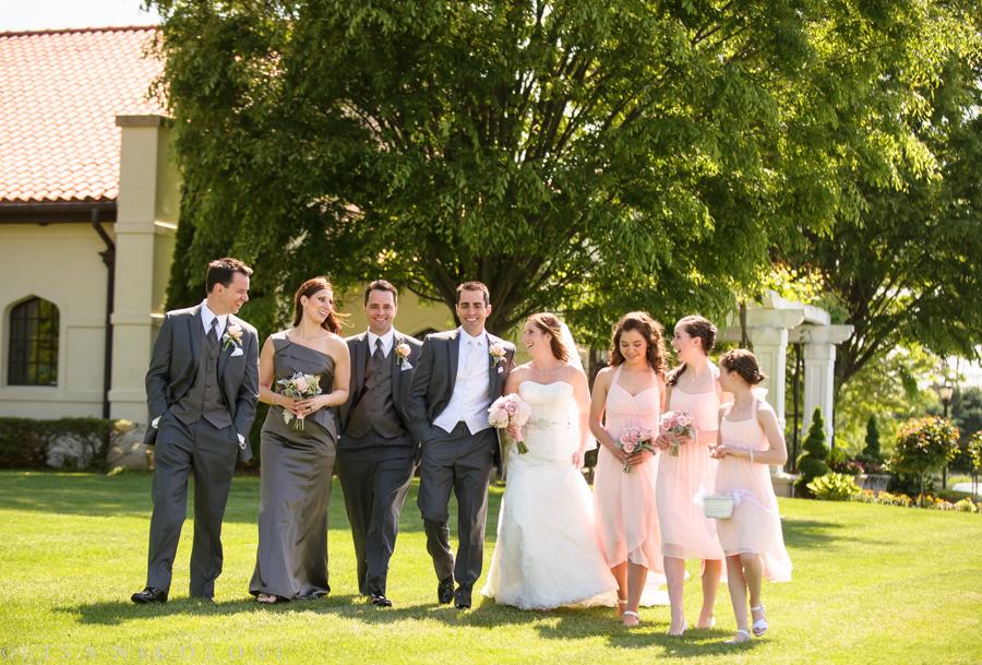 Wedding at Raphael Vineyard Peconic NY (61 of 129)