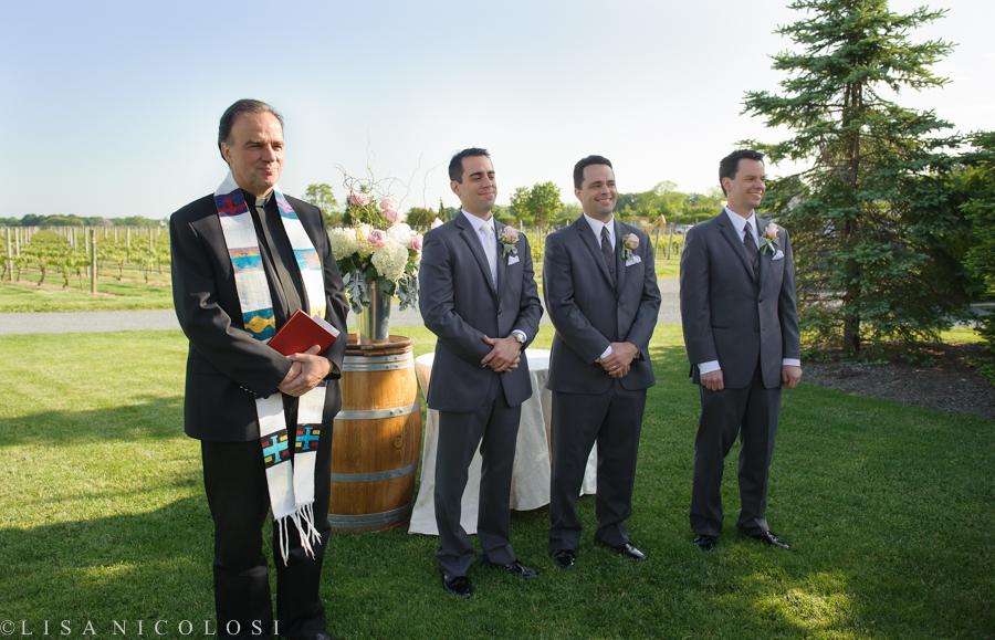 Wedding at Raphael Vineyard Peconic NY (65 of 129)