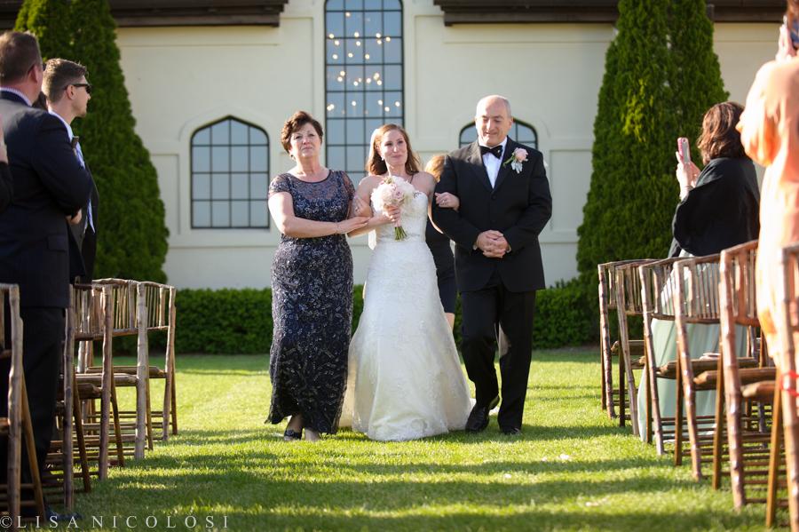 Wedding at Raphael Vineyard Peconic NY (68 of 129)