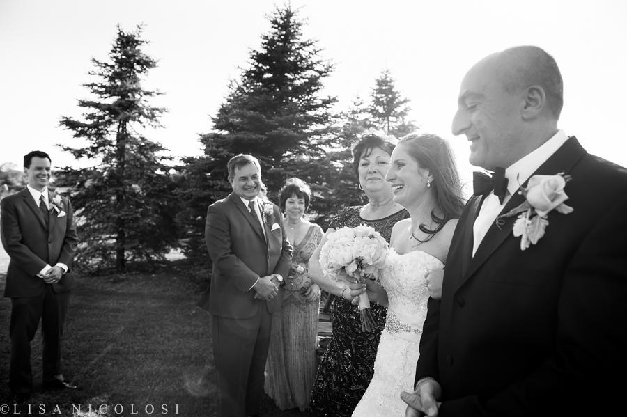 Wedding at Raphael Vineyard Peconic NY (69 of 129)