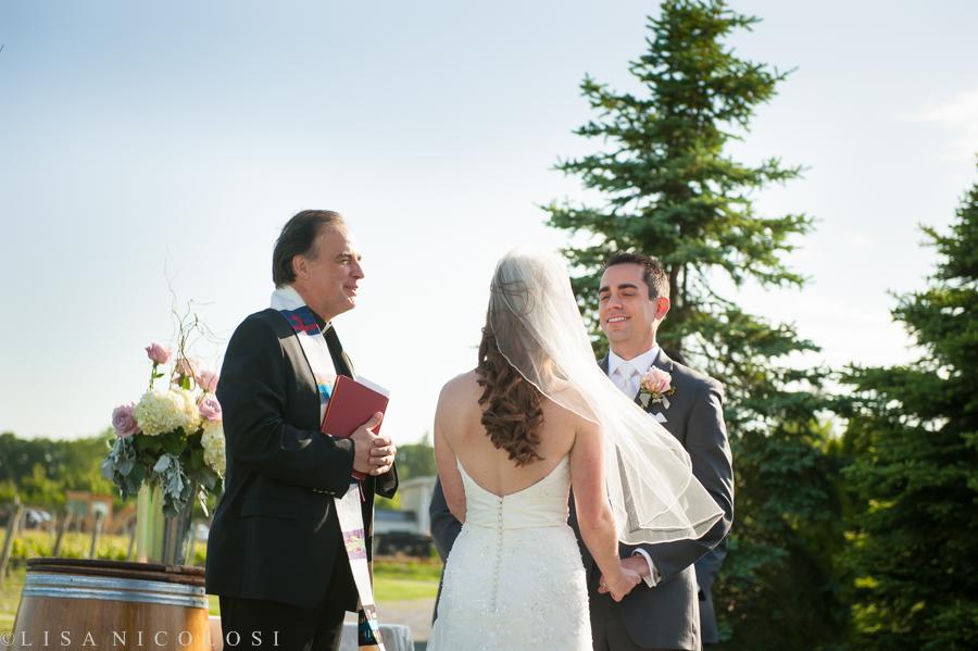 Wedding at Raphael Vineyard Peconic NY (70 of 129)