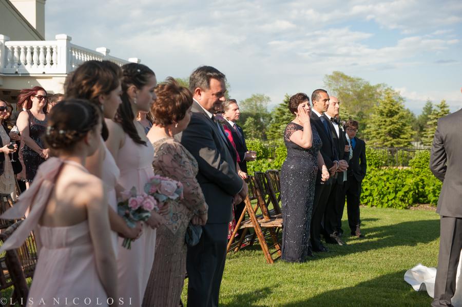 Wedding at Raphael Vineyard Peconic NY (71 of 129)