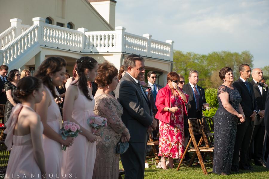Wedding at Raphael Vineyard Peconic NY (72 of 129)