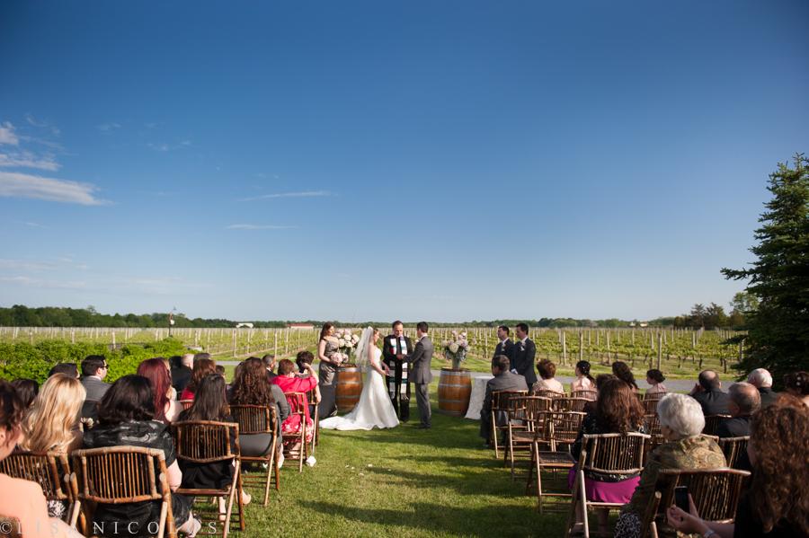 Wedding at Raphael Vineyard Peconic NY (73 of 129)