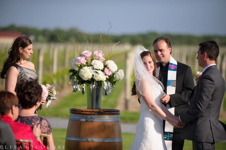 Wedding at Raphael Vineyard Peconic NY (74 of 129)