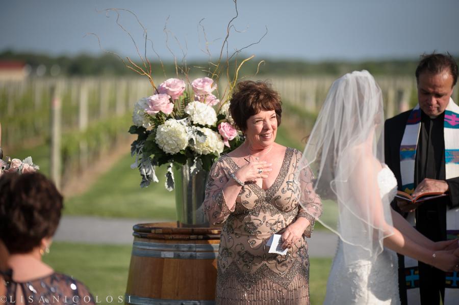 Wedding at Raphael Vineyard Peconic NY (75 of 129)