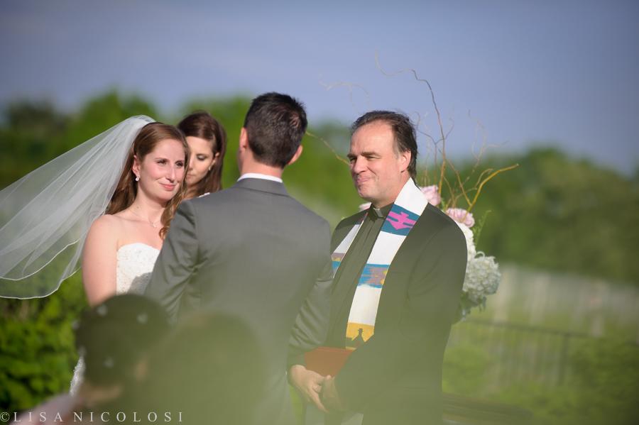Wedding at Raphael Vineyard Peconic NY (78 of 129)