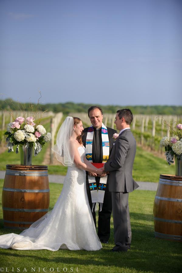 Wedding at Raphael Vineyard Peconic NY (79 of 129)