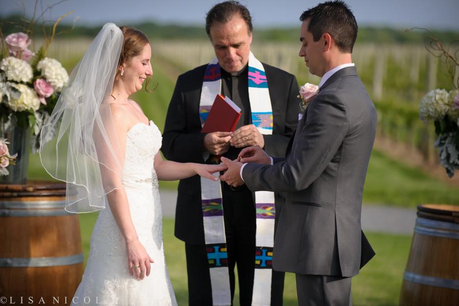 Wedding at Raphael Vineyard Peconic NY (81 of 129)