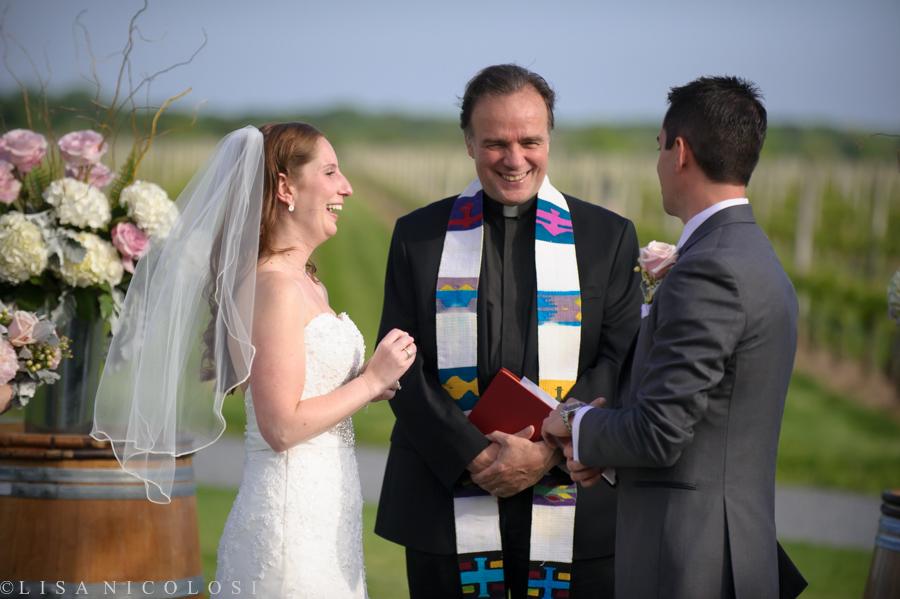 Wedding at Raphael Vineyard Peconic NY (83 of 129)