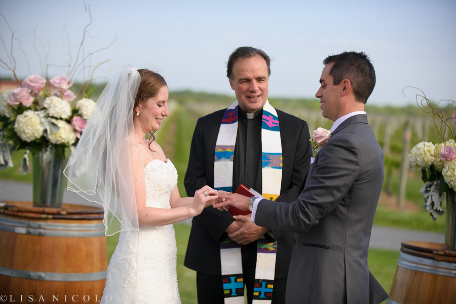 Wedding at Raphael Vineyard Peconic NY (84 of 129)