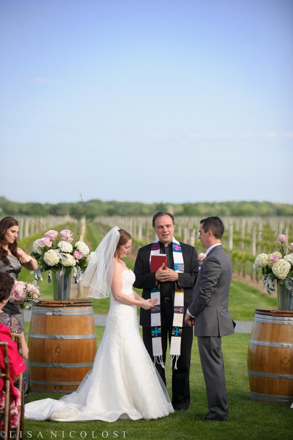 Wedding at Raphael Vineyard Peconic NY (85 of 129)