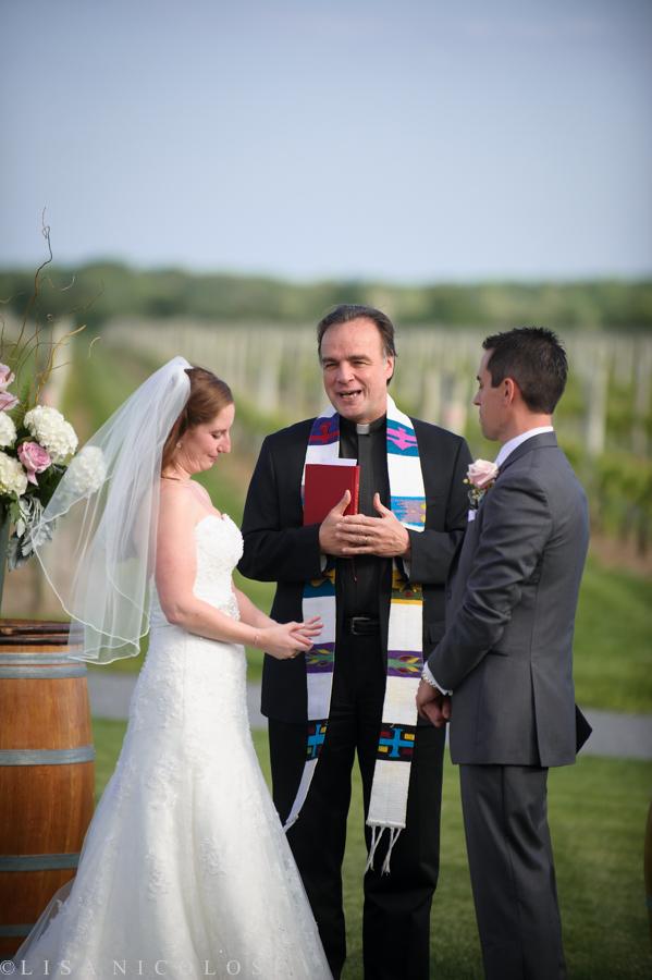 Wedding at Raphael Vineyard Peconic NY (86 of 129)