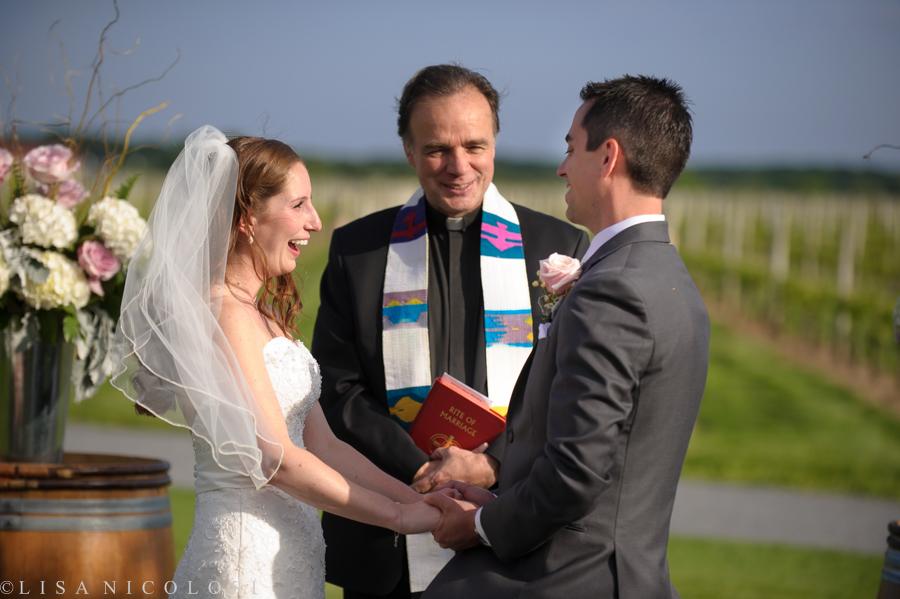 Wedding at Raphael Vineyard Peconic NY (87 of 129)