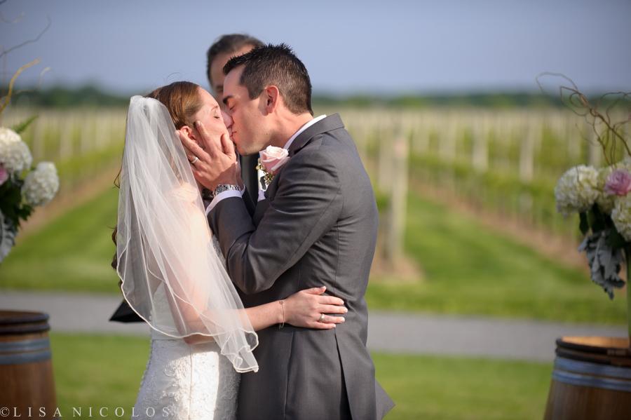 Wedding at Raphael Vineyard Peconic NY (88 of 129)