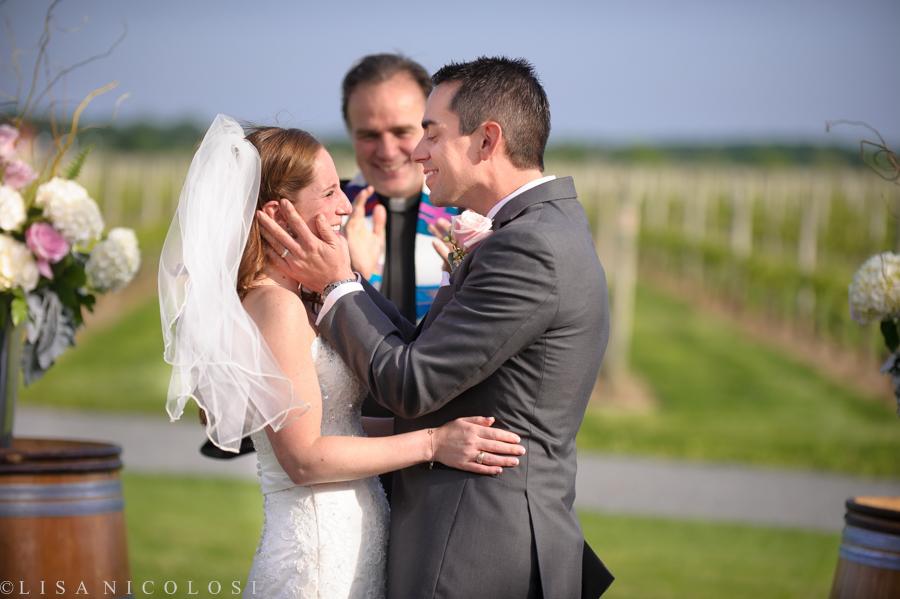 Wedding at Raphael Vineyard Peconic NY (89 of 129)
