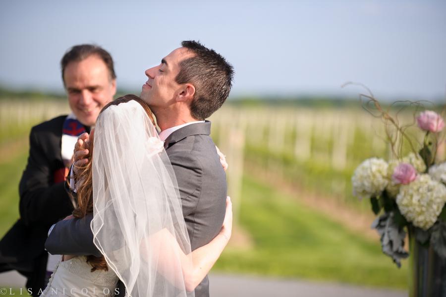Wedding at Raphael Vineyard Peconic NY (91 of 129)