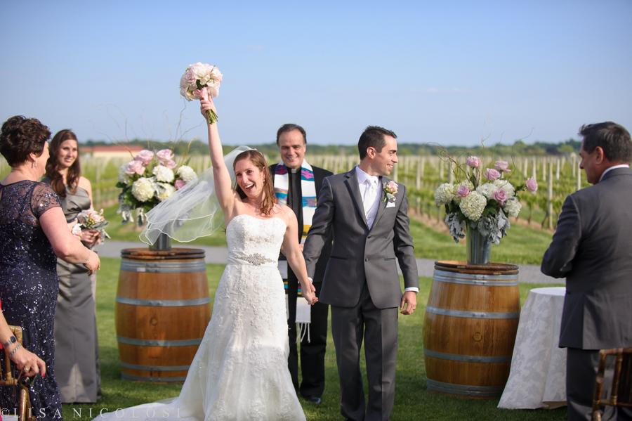 Wedding at Raphael Vineyard Peconic NY (92 of 129)