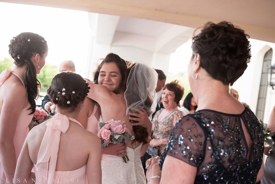 Wedding at Raphael Vineyard Peconic NY (93 of 129)