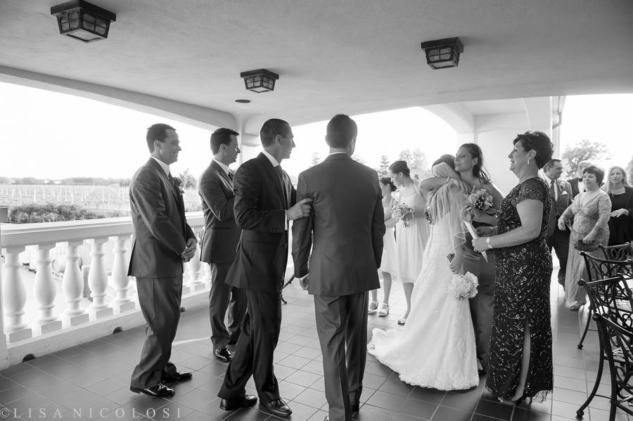 Wedding at Raphael Vineyard Peconic NY (94 of 129)